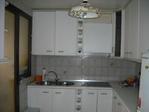 Cocina - Piso en alquiler en calle Del Peru, Regiones en Almería - 122293134