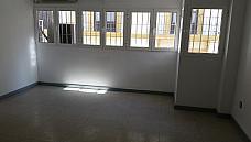 Despacho - Oficina en alquiler en calle Francisco de Asis, Centro Historico en Almería - 162772399