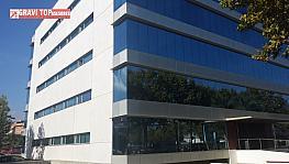 Foto - Oficina en alquiler en polígono Cami Ral, Castelldefels - 362311769