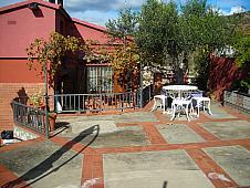 Casas Sitges
