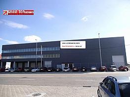 Nau industrial en venda polígon Fonollar, Sant Boi de Llobregat - 253118437