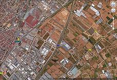 Solar en venda barri Antic, Viladecans - 239580719