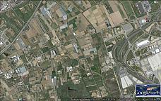 Terreny industrial en venda polígon Clape, Gavà - 239887274