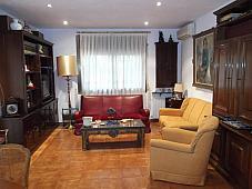 Casa en venda carrer Playa, Playa a Castelldefels - 242539351
