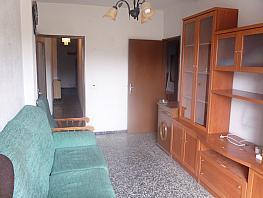 Piso en venta en calle Doctor Marñon, Juan de la Cierva en Getafe