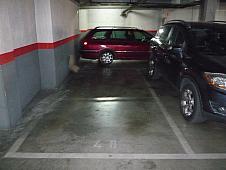 Parkplatz in verkauf in calle Cataluña, Juan de la Cierva in Getafe - 193557061