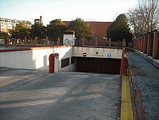 Parking en venta en calle Velarde, Las Margaritas en Getafe - 126245112