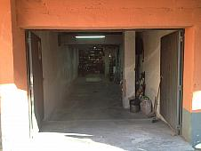 Parking en venta en barrio Juan de la Cierva, Juan de la Cierva en Getafe - 126523912