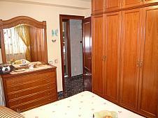 Dormitorio - Piso en venta en barrio Juan de la Cierva, Juan de la Cierva en Getafe - 176509866
