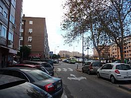 Wohnung in verkauf in barrio Juan de la Cierva, Juan de la Cierva in Getafe - 378601459