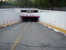 Parkplatz in verkauf in calle Artilleria, Las Margaritas in Getafe - 211011681