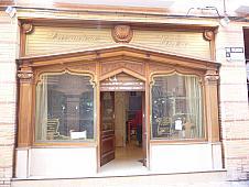 Local comercial en alquiler en calle Getafe Centro, Centro en Getafe - 217184836