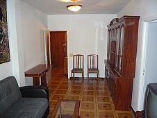 piso en venta en calle andalucia, juan de la cierva en getafe