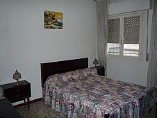 piso en venta en calle tarragona, juan de la cierva en getafe