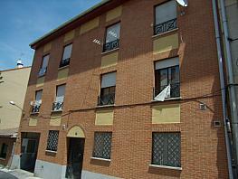 Duplex en vendita en calle Campo, Villaviciosa de Odón - 376968744
