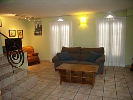 Maisonettewohnung in verkauf in Villaviciosa de Odón - 376968786
