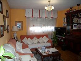Maisonettewohnung in verkauf in Villaviciosa de Odón - 376968861