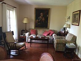 Wohnung in verkauf in Villaviciosa de Odón - 376968951