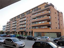 Pis en venda carrer Bisbe Font Andreu, Vic - 394885293