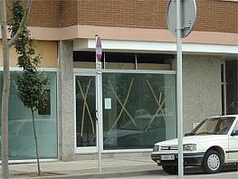 Local comercial en venda Vic - 380138995
