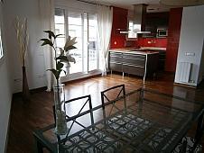 Foto - Ático en venta en calle Lluis Companys, Sant Esteve Sesrovires - 248433335