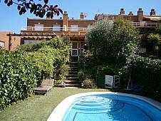 Foto - Casa adosada en venta en calle Castellvi, Castellví de Rosanes - 251218263