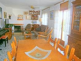 Foto - Casa en venta en calle Masquefa, Masquefa - 251218587