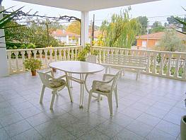 Foto - Casa en venta en calle Can Amat, Abrera - 315000495