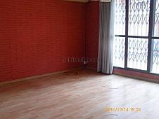 Pis en venda carrer El Pla, El Pla a Martorell - 251218902