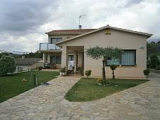Haus in verkauf in calle Can Bargallo, Can Bargallo in Sant Esteve Sesrovires - 251219472