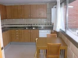 Casa adossada en venda carrer Castellvi Rosanes, Castellví de Rosanes - 251668638