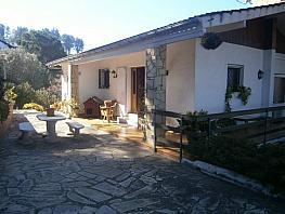 Casa en venda carrer Taio, Castellví de Rosanes - 256471169
