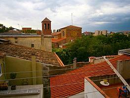 Foto - Piso en alquiler en calle Francesc Santacana, La Vila en Martorell - 303206395