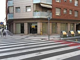 Foto - Local comercial en alquiler en calle Sant Antoni M Claret, El Pla en Martorell - 315409221