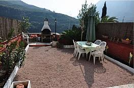 Foto - Bajo en alquiler en colonia Gomis, Monistrol de Montserrat - 323634971