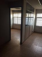 Foto - Despacho en alquiler en calle Germans Marti, El Pla en Martorell - 324994698