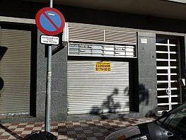 Foto - Local comercial en alquiler en calle Sant Antoni Maria Claret, El Pla en Martorell - 364865101