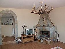 Casas Corbera de Llobregat