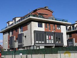 Dachwohnung in verkauf in Santa Cruz de Bezana - 282456956