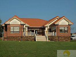 Foto1 - Casa en venta en Meruelo - 282457091