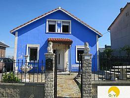 Foto1 - Casa en venta en Medio Cudeyo - 306717051
