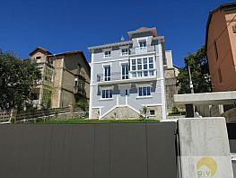 Foto1 - Casa en venta en Santander - 282457265