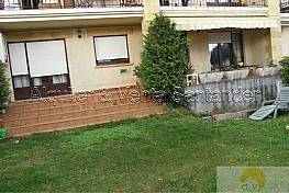 Foto1 - Casa en venta en Piélagos - 282457478