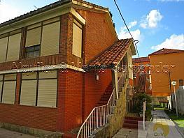 Foto1 - Casa en venta en General Davila en Santander - 282457769
