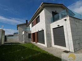 Haus in verkauf in San Roman in Santander - 282458018