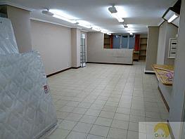 Geschäftslokal in verkauf in Cuatro Caminos in Santander - 282458270