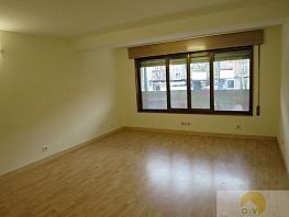 Büro in miete in San Fernando in Santander - 282458624