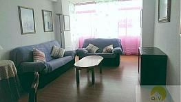 Foto3 - Piso en alquiler en General Davila en Santander - 282460625