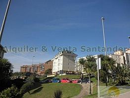 Foto3 - Piso en alquiler en El Sardinero en Santander - 282460934
