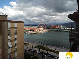 Foto1 - Piso en alquiler en Santander - 298902843